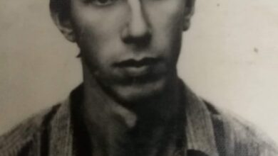 Photo of Sjećanje na heroje odbrane Olova 1992-1995