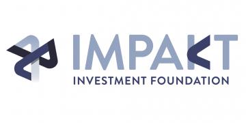 Photo of Javni poziv jedinicama lokalne samouprave i kantonima za iskazivanje interesa za ucesce u realizaciji programa podrske razvoju preduzetnistva IMPAKT inkubator poslovnih ideja 2021