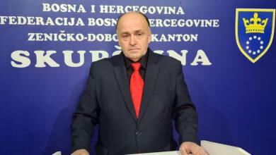 Photo of JUPIĆ: MINISTARSTVO ZDRAVSTVA ZDK PODRŽAVA IZMJENE ZAKONA O JAVNIM NABAVKAMA FBIH