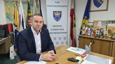 Photo of DEMOBILISANIM BRANIOCIMA U ZDK ISPLAĆENA EGZISTENCIJALNA NAKNADA ZA NOVEMBAR
