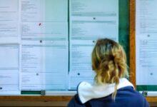Photo of Obavještenje iz Biroa rada Olovo za nezaposlene