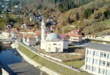 Photo of UNESCO 2021. godinu proglasio godinom Ahi Evrana, prilika za završetak radova na istoimenoj džamiji u Olovu