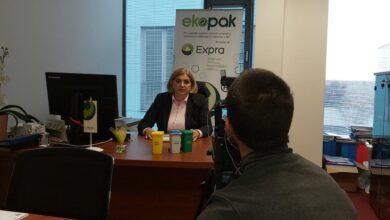 Photo of U utorak 2.februara pratite novo izdanje emisije Eko Logika