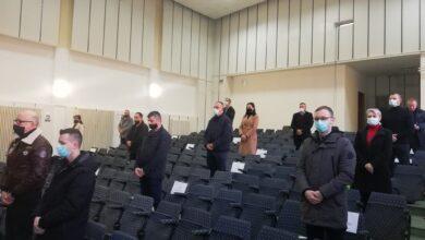 Photo of Održana druga redovna sjednica Općinskog vijeća Olovo