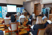 Photo of Završna konferencija  -Sinergijom do lakšeg zapošljavanja u ZDK