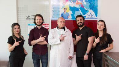 Photo of VatanMed grupacija estetskih klinika otvorila svoja vrata i u Sarajevu