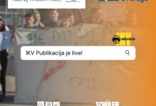 """Photo of Asocijacija srednjoškolaca u BiH (ASuBiH) pokrenula lokalnu građansku inicijativu """"I kopija vrijedi"""""""