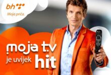 Photo of Moja TV je uvijek HIT!