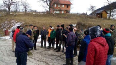 Photo of U toku javne rasprave o Statutu MZ