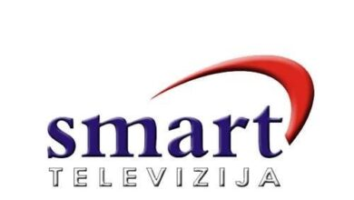 "Photo of TV premijera dokumentarnog filma ""Bolo komandant"" na Smart TV  Tešanj"