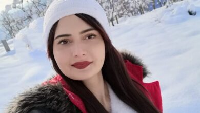 Photo of Muamera Rapić hitno treba našu pomoć