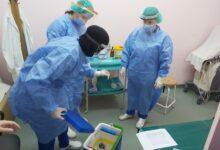 Photo of Epidemiloška situacija u Olovu u znaku blagog pogoršanja