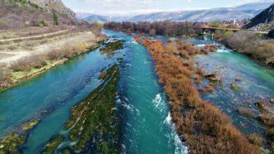 Photo of Čuvari rijeka izloženi napadima od snažnog lobija