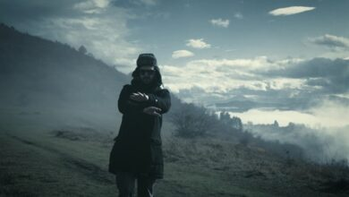 Photo of Premijerno: Kaizen – (S)lijepa g(m)izdava