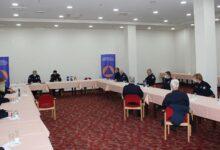 Photo of KŠCZ ZDK DODIJELIO PRIZNANJA POVODOM MEĐUNARODNOG DANA CIVILNE ZAŠTITE