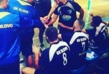 Photo of Olovski odbojkaši u Zenici nastavljaju borbu za prvo mjesto Super Lige F BiH
