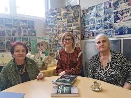 """Photo of """"Majke enklava Srebrenica i Žepa"""" uputile čestitku ekipi filma """"Quo Vadis Aida"""""""