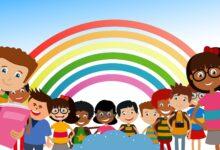 Photo of Zbog epidemiološke situacije upitan i program za predškolsku djecu u ZDK
