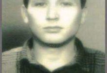 Photo of Sjećanje na heroje odbrane Olova i BiH 1992-1995 godina