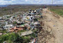 Photo of Novi Val/Eko HUB Blagaj organizuje akciju čišćenja povodom Dana planete Zemlje