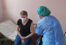 Photo of Dom zdravlja Olovo nastavlja vakcinaciju protiv Covid-19