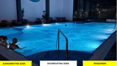 "Photo of Banja ""Aquaterm"" tokom mjeseca Ramazana ima posebnu ponudu"