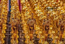 """Photo of """"Noć Oscara"""" na BHT1 od 20,00 sati u nedjelju 25. aprila"""