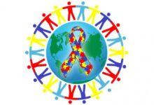 Photo of Danas je 2. april, Svjetski dan svjesnosti o autizmu