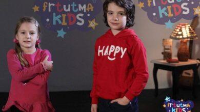 Photo of Frtutma KIDS najavljuju svoju drugu pjesmu: Poklon Sarajevu