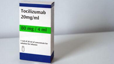 Photo of Zavod zdravstvenog osiguranja ZDK refundirat će troškove kupovine Tocilizumaba