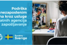 Photo of Svjetska banka nudi pomoć u pronalasku posla ženama i mladima u cijeloj BiH