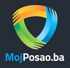 Photo of Novo izdanje emisije MojPosao.ba na talasima Radio Olova