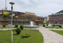 Photo of Šesta  redovna sjednica općinskog vijeća Olovo najavljena za četvrtak 05.08.2021. godine
