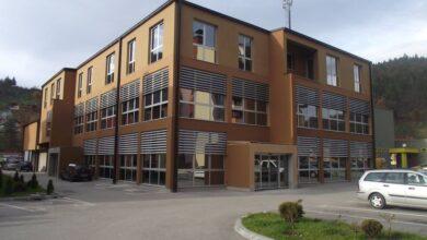 Photo of Najava pete redovne sjednice Općinskog vijeća Olovo