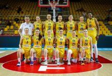 Photo of Košarkašice BiH u nokaut fazi Evropskog prvenstva!