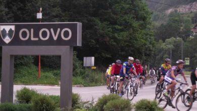 """Photo of BK """"Olovo"""" i ove godine učesnik i domaćin 17.biciklističkog maratona Bihać-Srebrenica!"""
