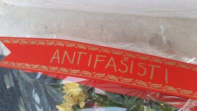 Photo of Udruženje antifašista i boraca NOR-a općine Olovo obilježilo 27.juli dan ustanka bh. naroda protiv fašizma