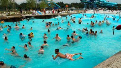 Photo of Ljeto je – saznajte više o koristima i rizicima intenzivne upotrebe bazena za rekreaciju