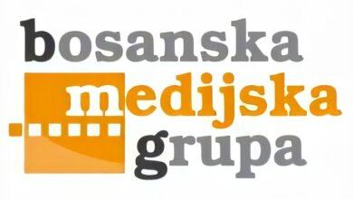 "Photo of Izdavačka kuća BMG Bosanska medijska grupa objavila – Natječaj ""Moja prva knjiga""!"