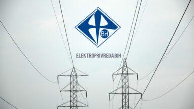 Photo of OBAVJEŠTENJE KUPCIMA ELEKTRIČNE ENERGIJE