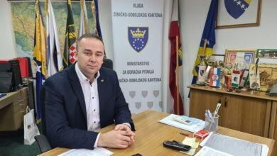 Photo of UPLAĆENA EGZISTENCIJALNA NAKNADA NEZAPOSLENIM BRANIOCIMA MLAĐIM OD 57 GODINA