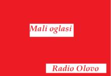 Photo of Mali oglasi