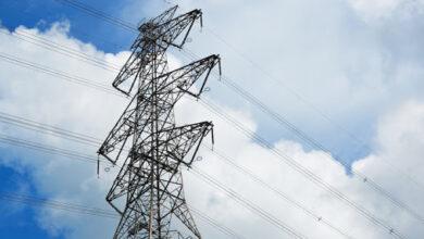 Photo of Elektrodistribucija Zenica-Obustava isporuke električne energije zbog radova