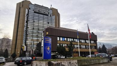 Photo of U ZDK ISPLAĆENA DRUGA RATA BORAČKIH STIPENDIJA