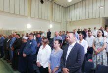 Photo of Svečano obilježen 3.avgust Dan općine Olovo