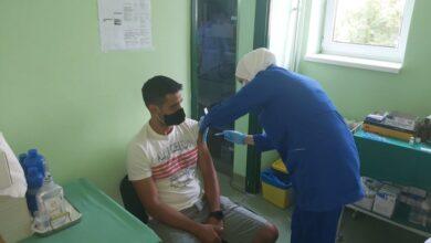 Photo of U Domu zdravlja Olovo sljedeće sedmice počinje masovna vakcinacija protiv Covid-19
