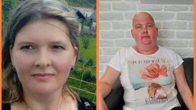 Photo of Zehri Lačić koja boluje od karcinoma debelog crijeva potrebna je naša pomoć!