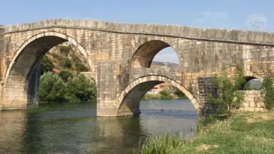 Photo of Arslanagića most je hercegovačka inat priča puna prkosa i ponosa