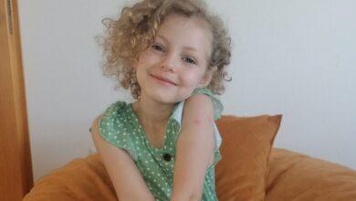Photo of Petogodišnjoj Nadiji Starčević iz Zavidovića potrebna pomoć za liječenje u Turskoj
