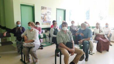 Photo of Epidemiloški bilten Doma zdravlja Olovo za srijedu 22.septembar